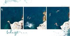 Dubrovnik Splash