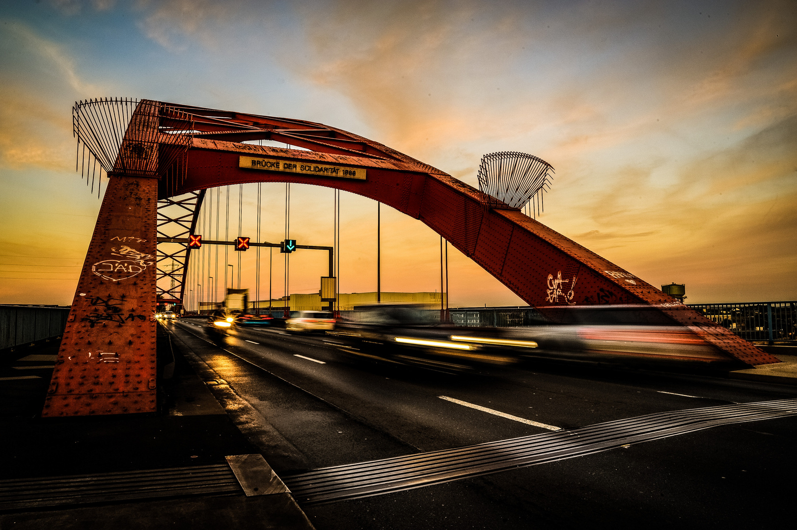 DU_Brücke_I