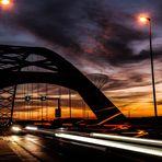 DU_Brücke_II