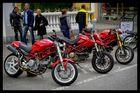 Ducati Forever