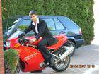 Ducati750SS