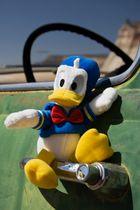 Duck Tales (I)