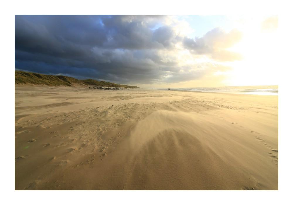 dünen  strand  meer  wind foto  bild  landschaft