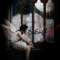 DuEngel-ART
