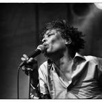 """""""Dürener Jazztage 2013"""" Marla Glen #1"""