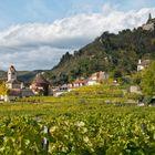 Dürnstein - Wachau