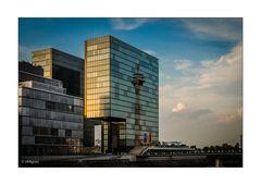 Düsseldorf 002 - FernSehTurm