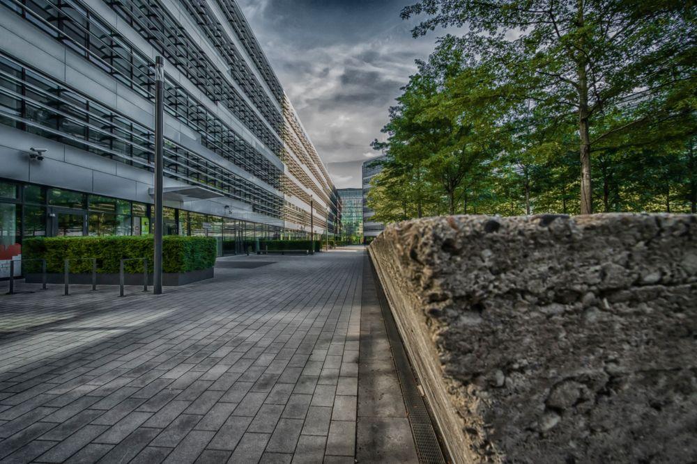 Düsseldorf 01