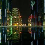 Düsseldorf 2