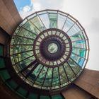 Düsseldorf Architektur