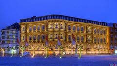 Düsseldorf - Kunstgewerbeschule