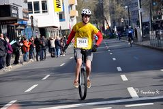 Düsseldorf - Marathon am 28.04.2013 - 8