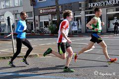 Düsseldorf - Marathon am 28.04.2013 - 9
