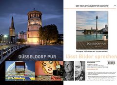 * Düsseldorf Pur *