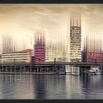Düsseldorf Studie | 03