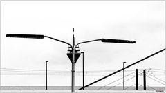 Düsseldorf - unverspiegelt