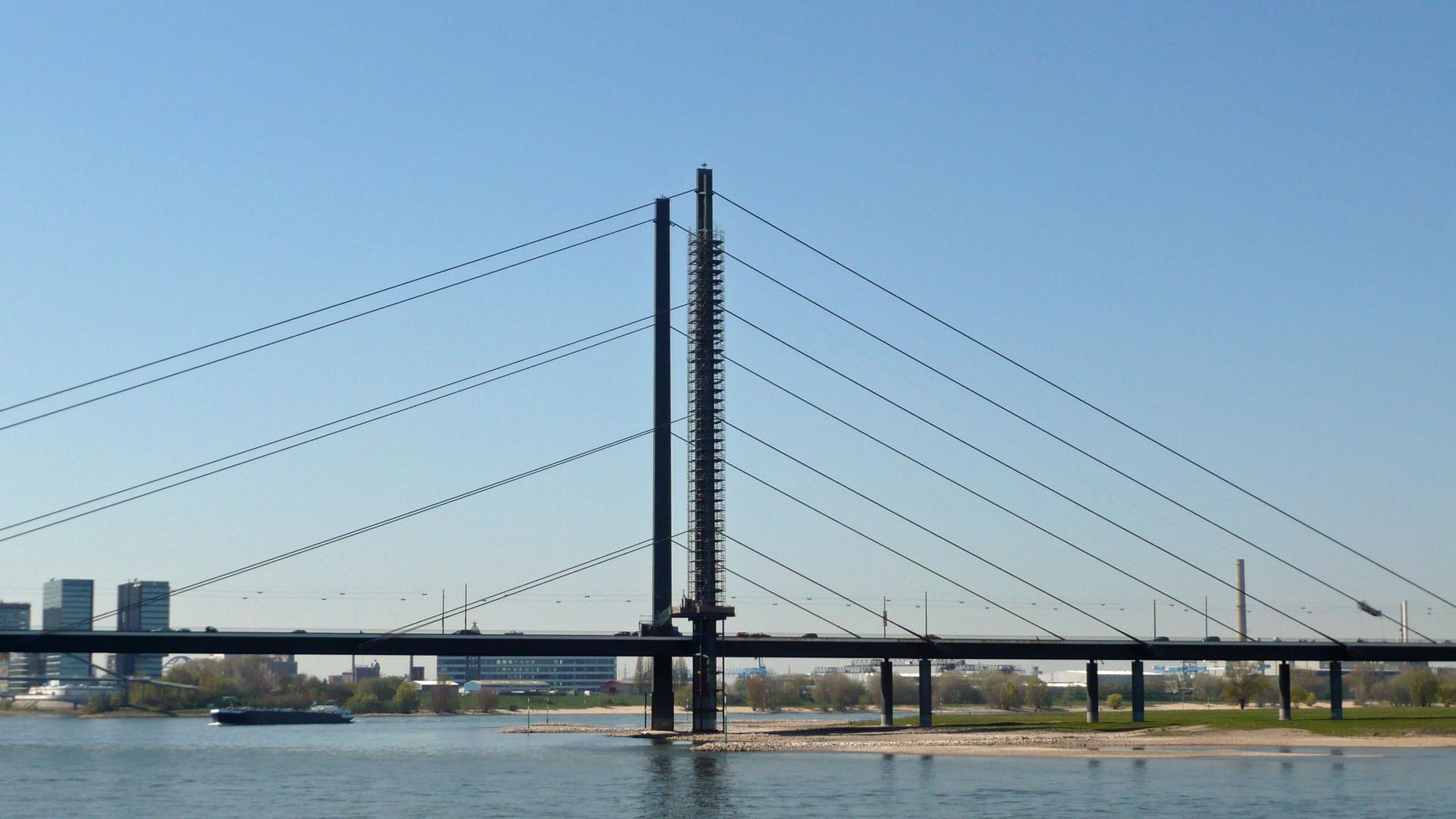 Düsseldorf XI