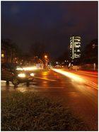 Düsseldorfer Nacht