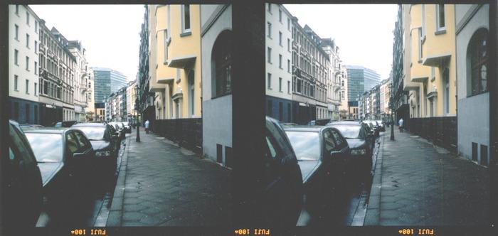 Düsselstraße
