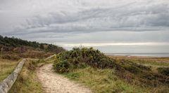 Duhner Heide 01