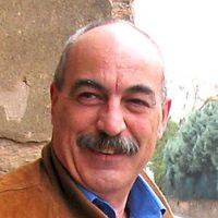 Duilio Nicli