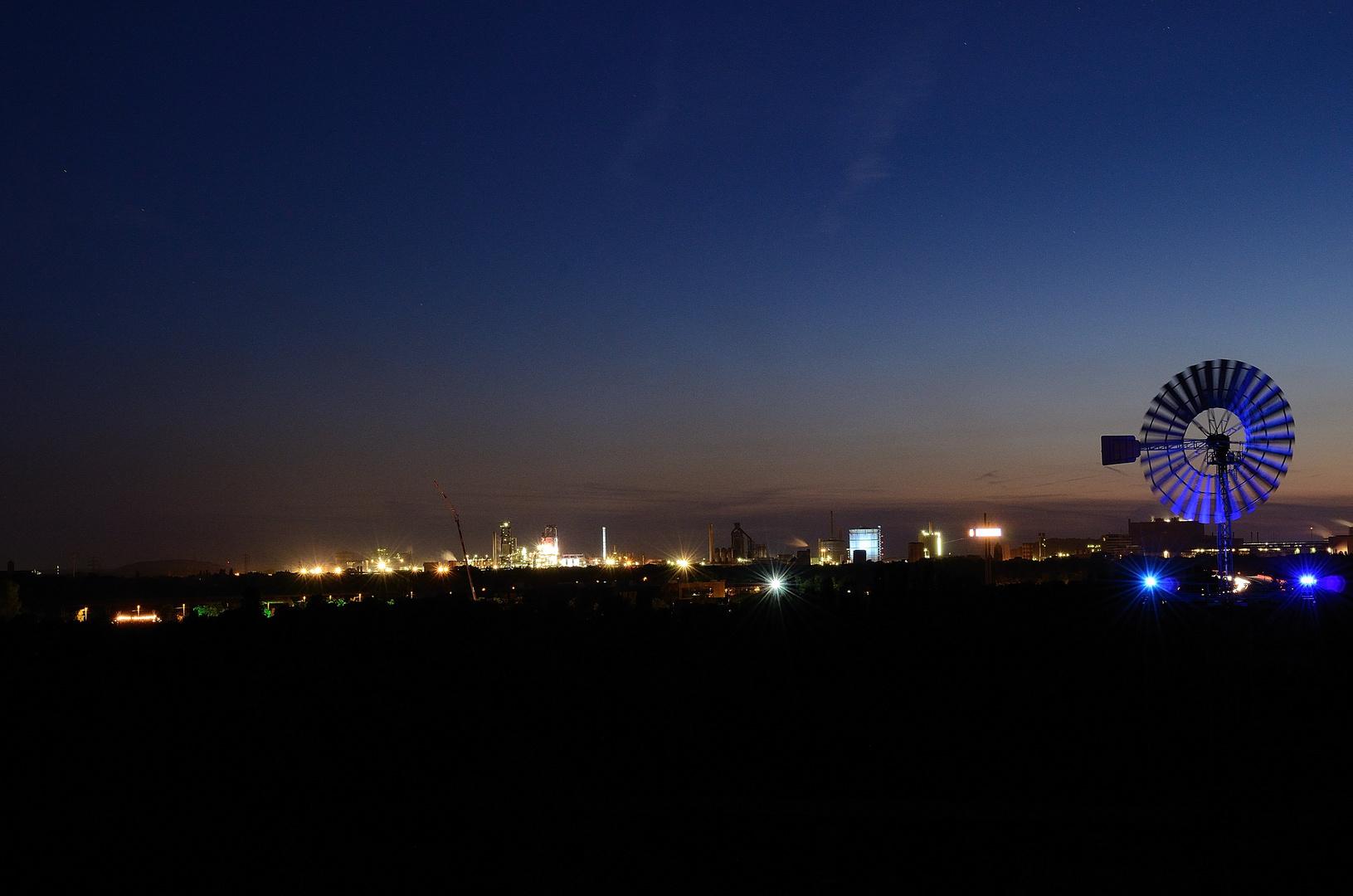 Duisburg 4