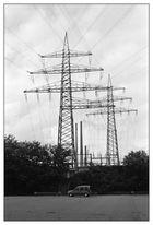 Duisburg 53