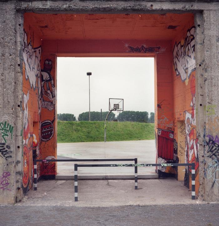 Duisburg 98