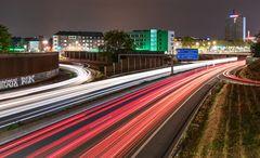 Duisburg A59