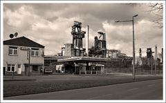 Duisburg Beek