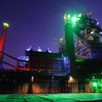 Duisburg Industriepark
