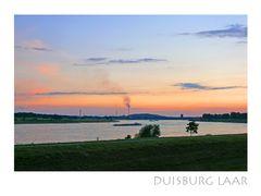 Duisburg Laar
