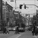 Duisburg - Marxloh