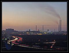 Duisburg Nord