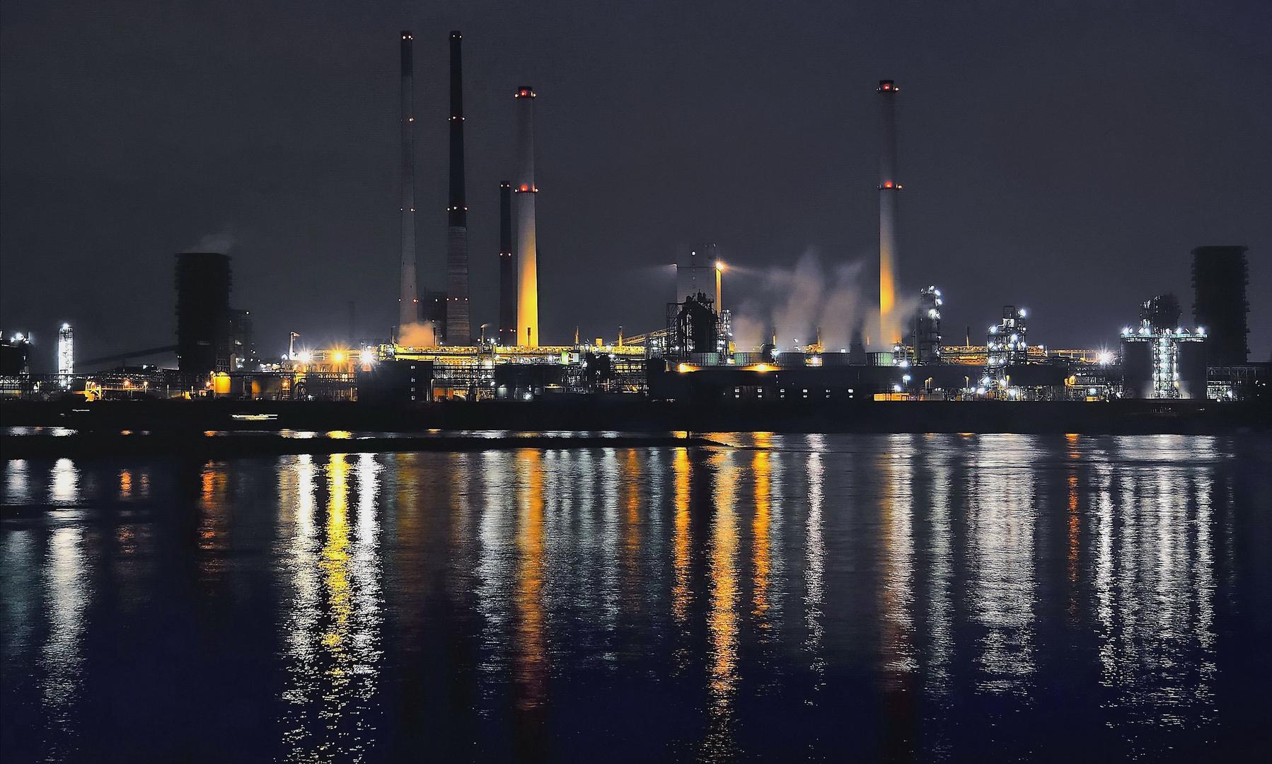 Krupp Duisburg