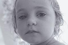 Dulce niña
