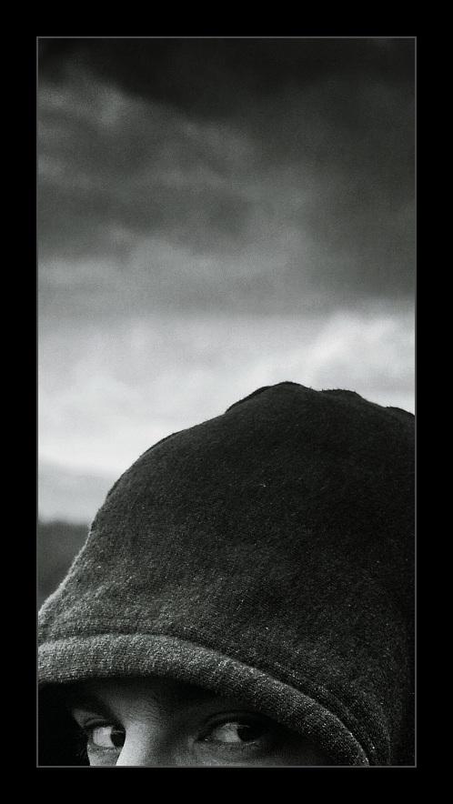 Dune - The Fremen