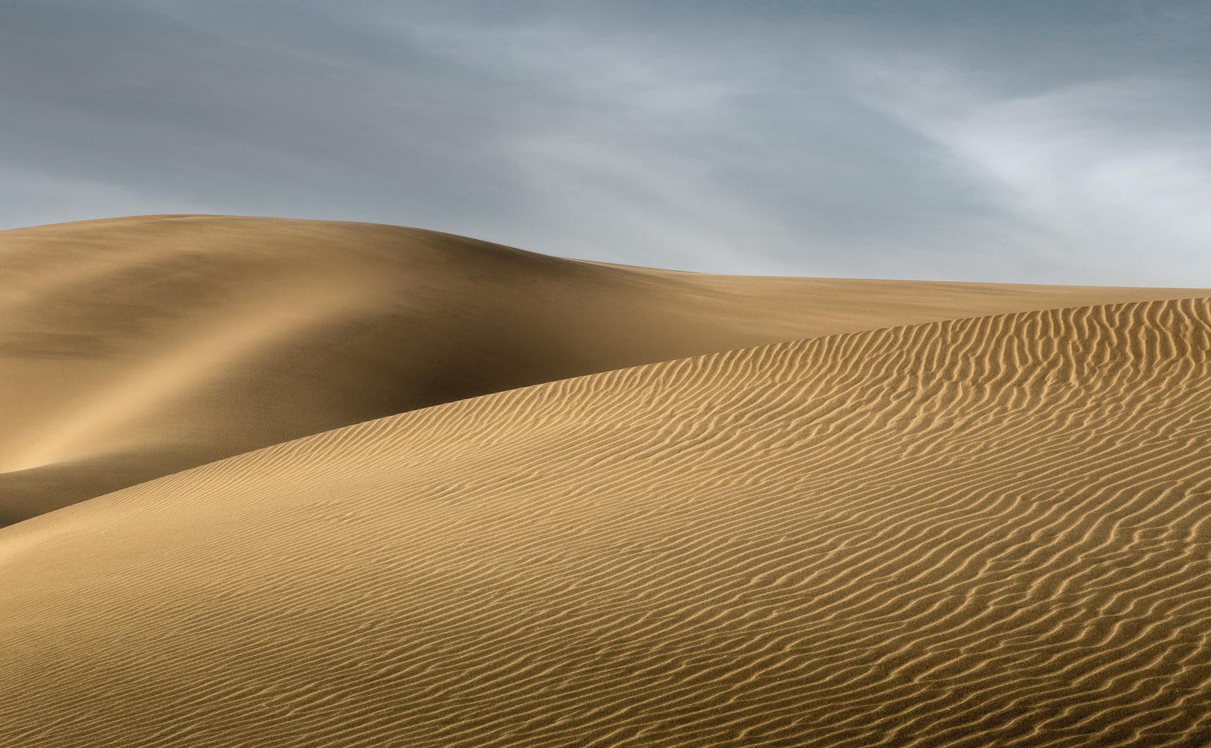 Dunescape Swakopmund