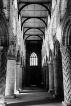 Dunfermline Cathedral (2)