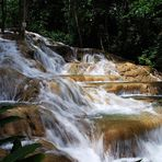 dunn falls