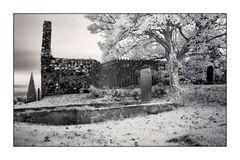 dunvegan cemetery