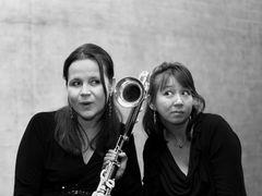 Duo Barifono #2