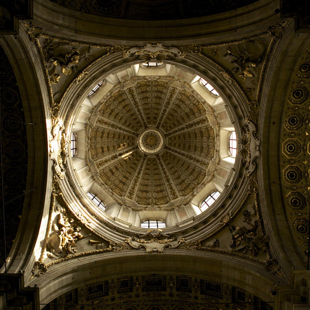 Duomo di como -
