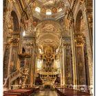 Duomo di FinalBorgo.