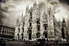 Duomo di Milano