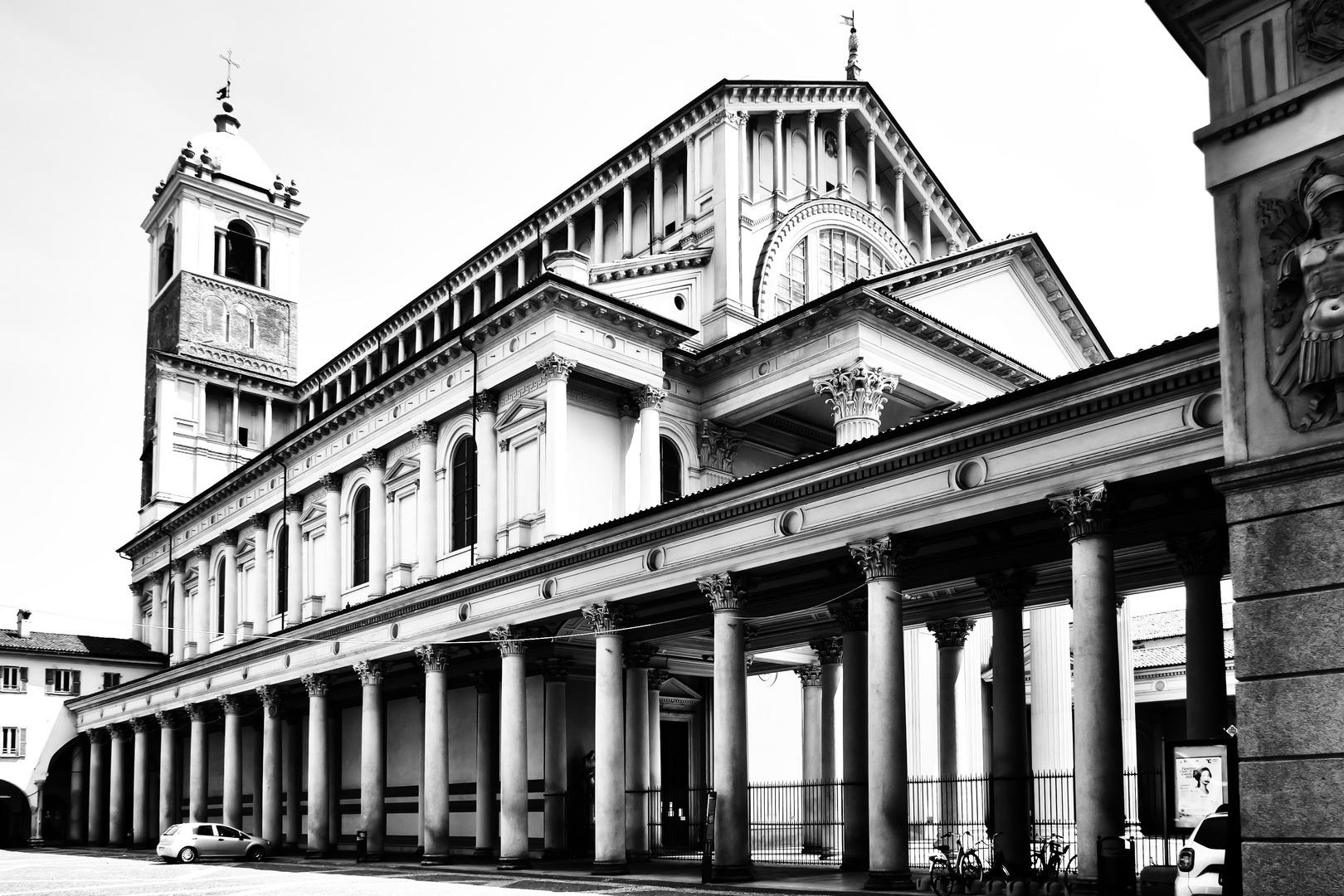Duomo di Novara