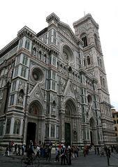 Duomo di Santa Maria del Fiore