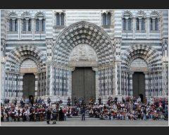 Duomo San Lorenzo II