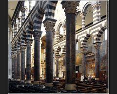 Duomo San Lorenzo IV