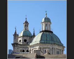 Duomo San Lorenzo VI